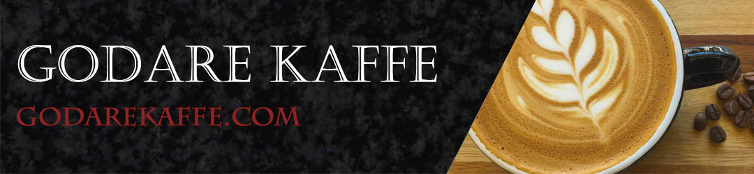 Godarekaffe